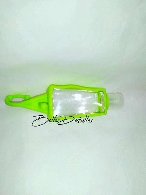 Imagen producto Pulseras gel Hidroalcolico 3