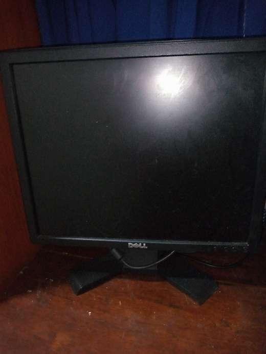 Imagen producto Cpu y pantalla 2