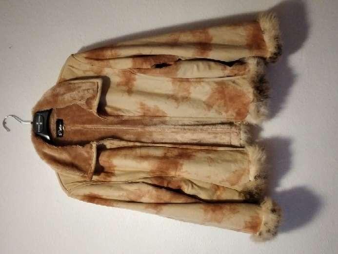 Imagen abrigos como nuevo