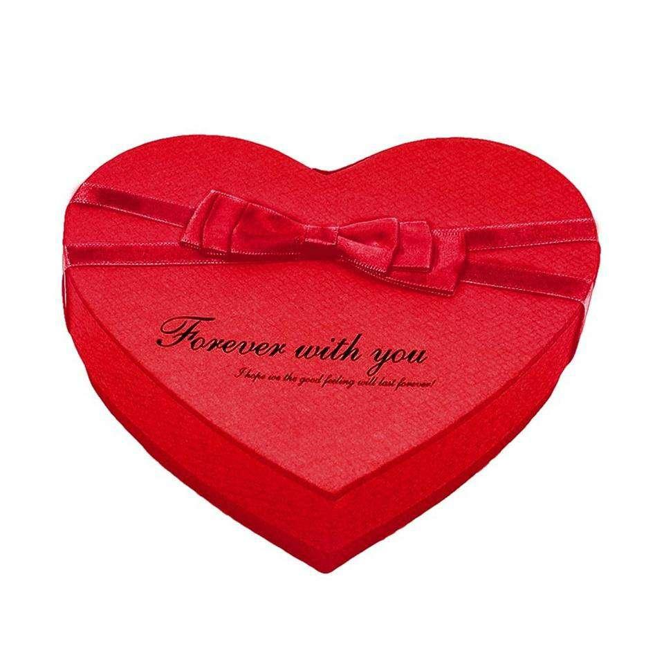Imagen producto Flores Secas Decorativas Para San Valentín 7
