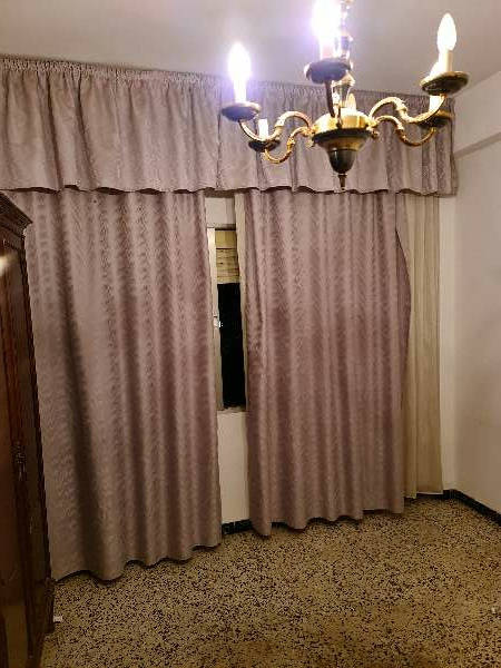 Imagen producto Dormitorio matrimonio madera 8
