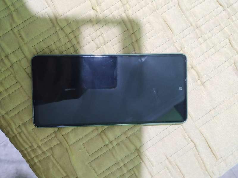Imagen producto Samsung Galaxy S20 FE 5G 3