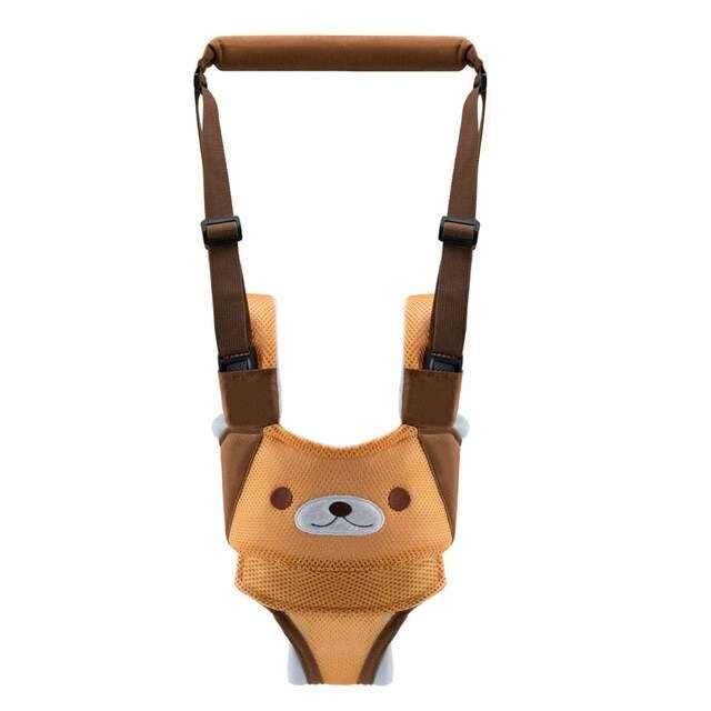 Imagen producto Andador Para Bebés 2