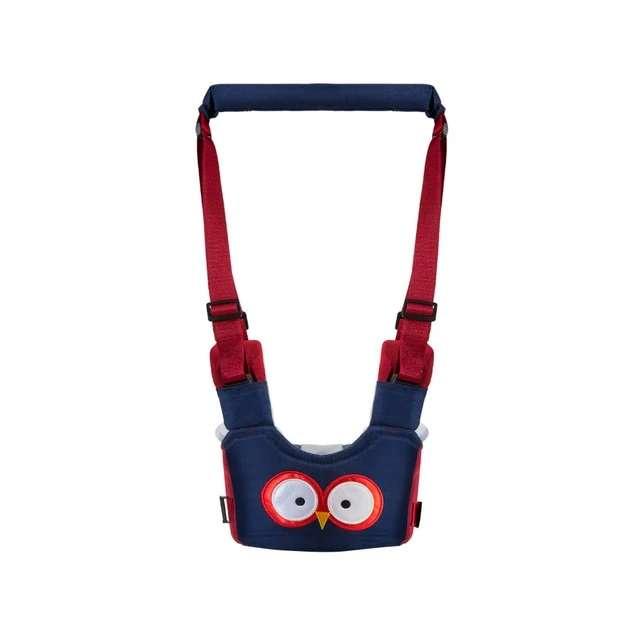 Imagen producto Andador Para Bebés 8