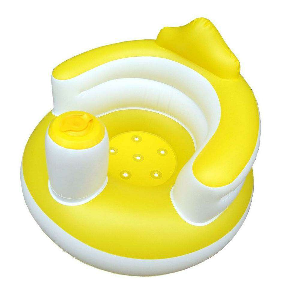 Imagen producto Silla Para Bebes 4