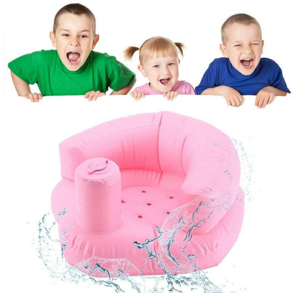 Imagen Silla Para Bebes