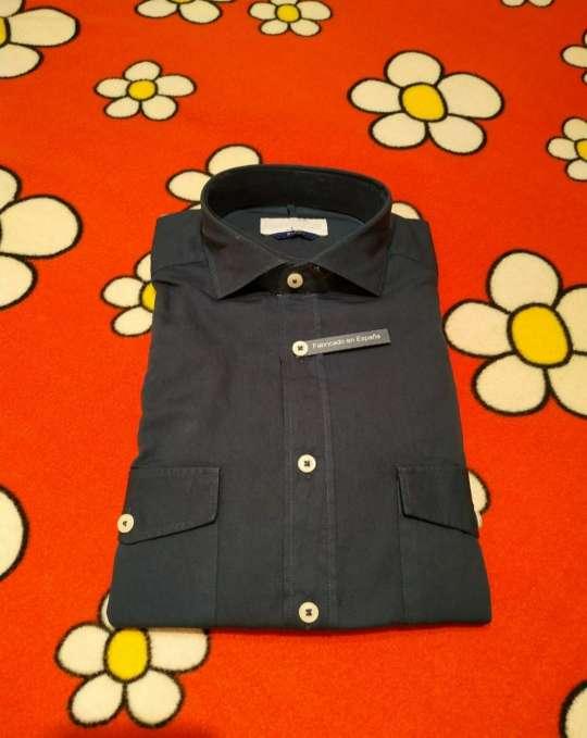 Imagen Camisa sport (Hombre)