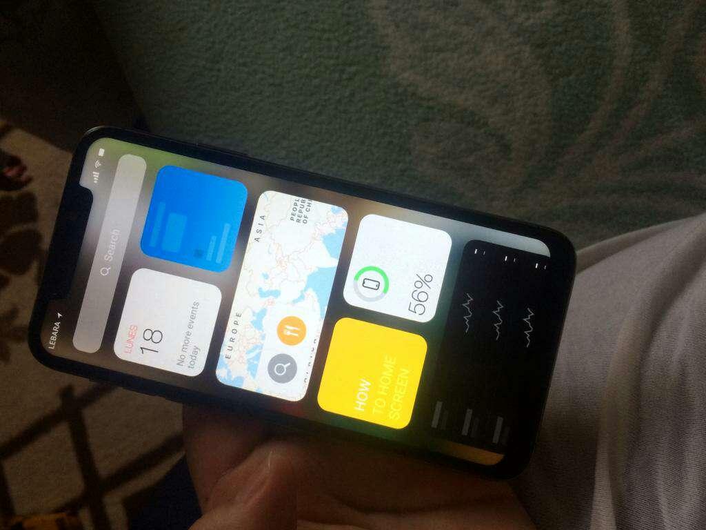 Imagen replica iphone 11 pro max