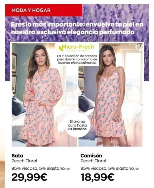 Imagen producto Joyería y pijamas  2