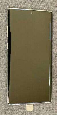 Imagen producto  Samsung Galaxy Note 10 más 512 gb de memoria y 12 gb de ram  5