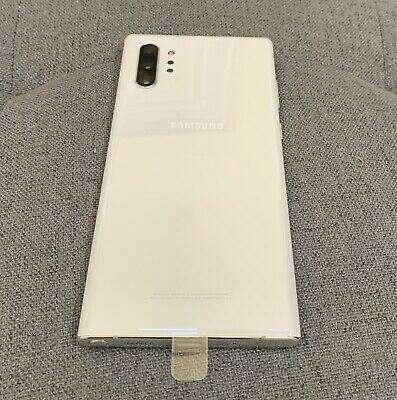 Imagen producto  Samsung Galaxy Note 10 más 512 gb de memoria y 12 gb de ram  7