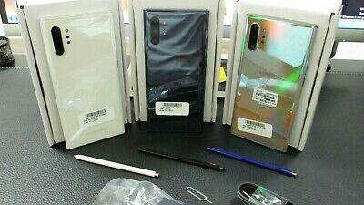 Imagen producto  Samsung Galaxy Note 10 más 512 gb de memoria y 12 gb de ram  8