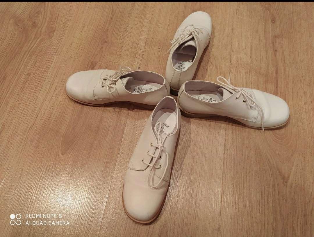Imagen Zapatos número 32