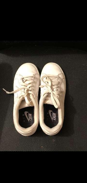 Imagen producto Bambas Nike 2