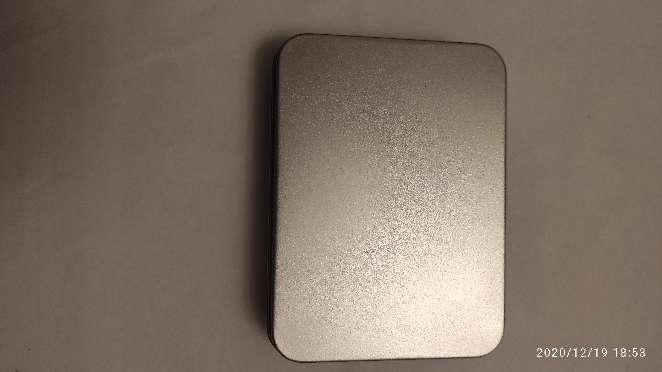 Imagen producto Camara espia ip wifi especial 4k en pequeño boton 1