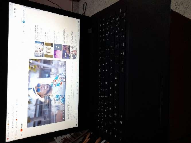 Imagen producto Ordenador portatil 1