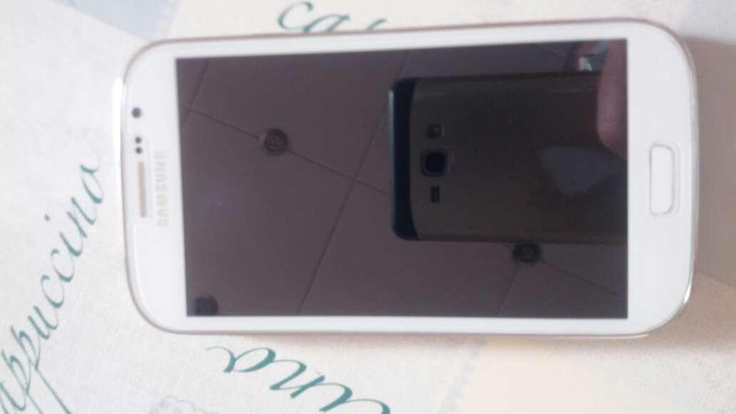 Imagen producto Samsung duos 3