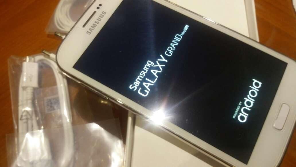 Imagen Samsung duos