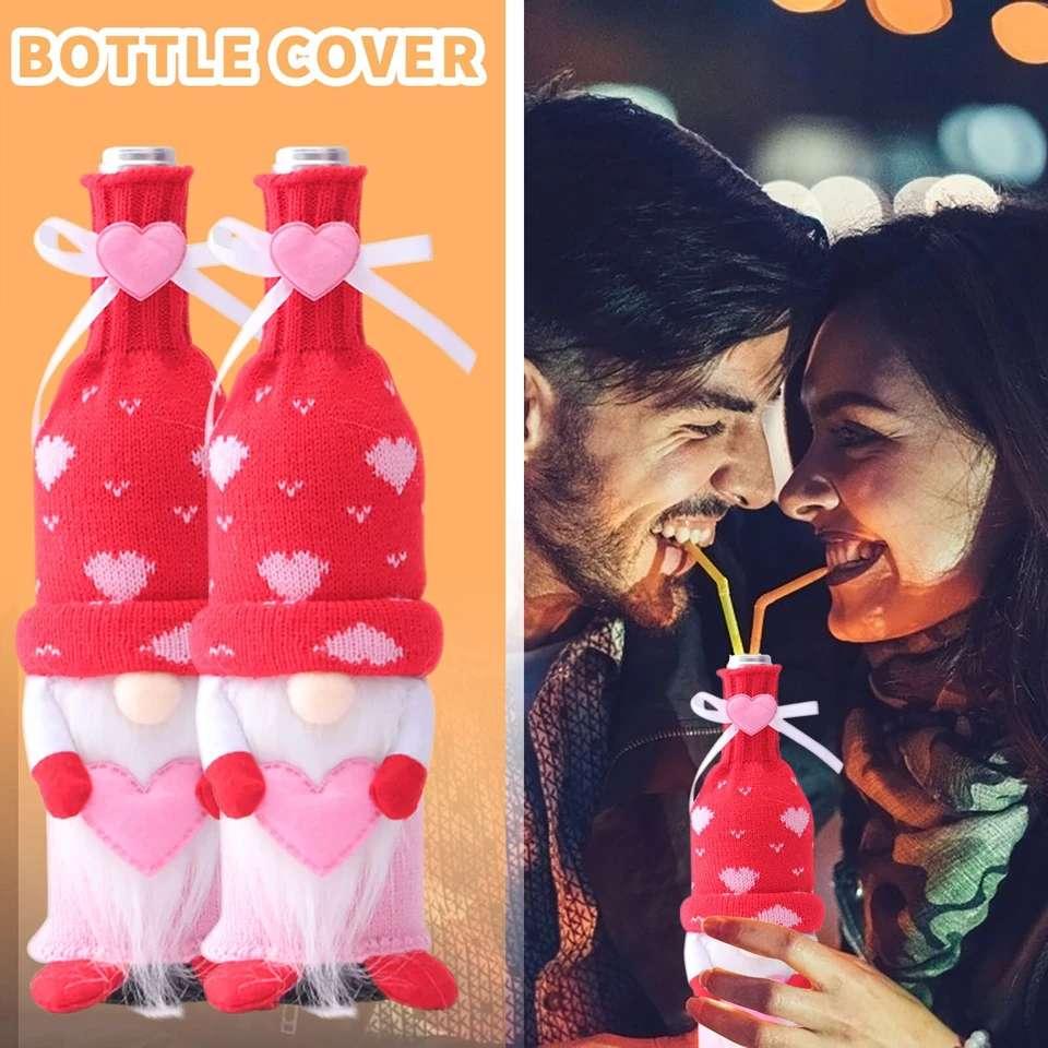 Imagen Cubierta Para Botellas De Vino