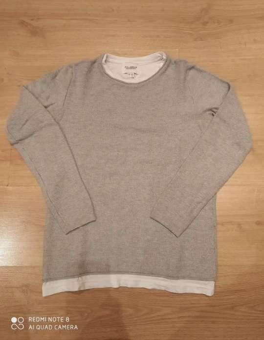 Imagen Jersey Pull & Bear S