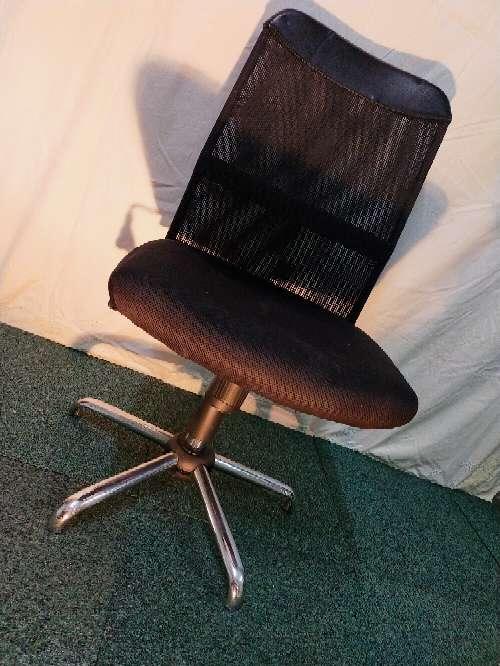 Imagen sillas de oficina