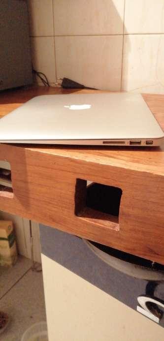 Imagen producto Macbook aire  2