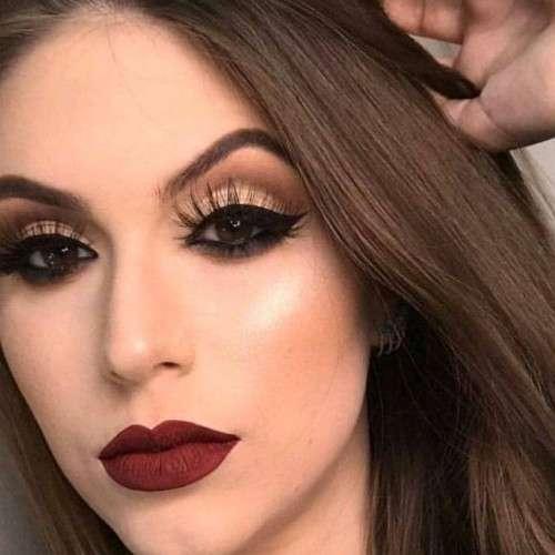 Imagen producto Curso de Maquiagem profissional passo a passo  3
