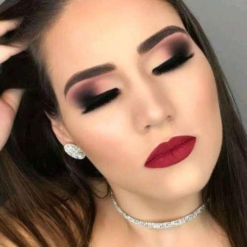 Imagen producto Curso de Maquiagem profissional passo a passo  1