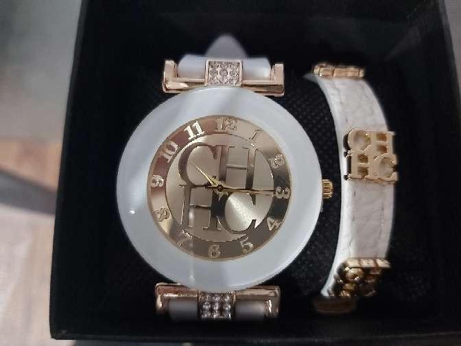 Imagen reloj+pulsera, ch