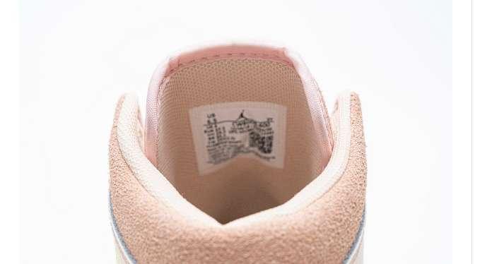 Imagen producto Vendo de zapatos de marca JORDAN original 9