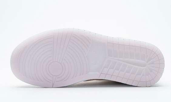 Imagen producto Vendo de zapatos de marca JORDAN original 7