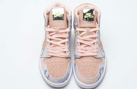 Imagen producto Vendo de zapatos de marca JORDAN original 10