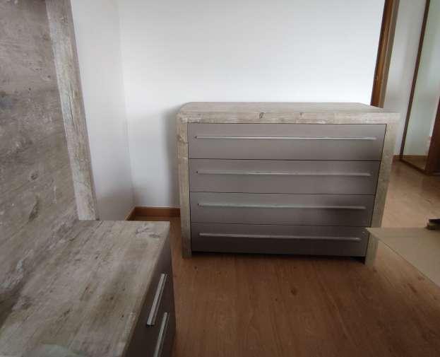 Imagen producto Dormitorio completo 5