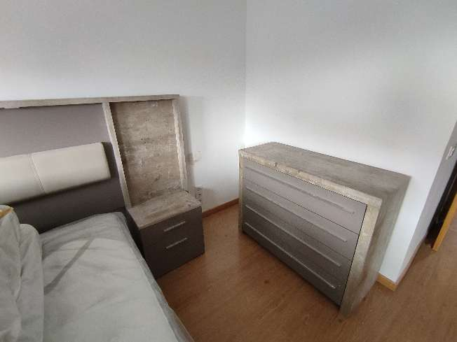 Imagen producto Dormitorio completo 6