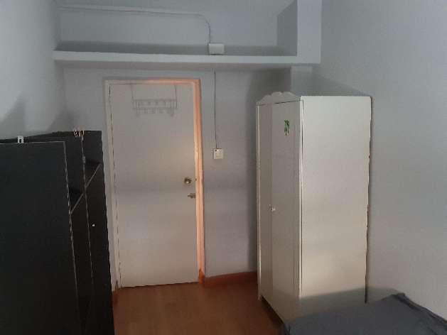 Imagen habitacion