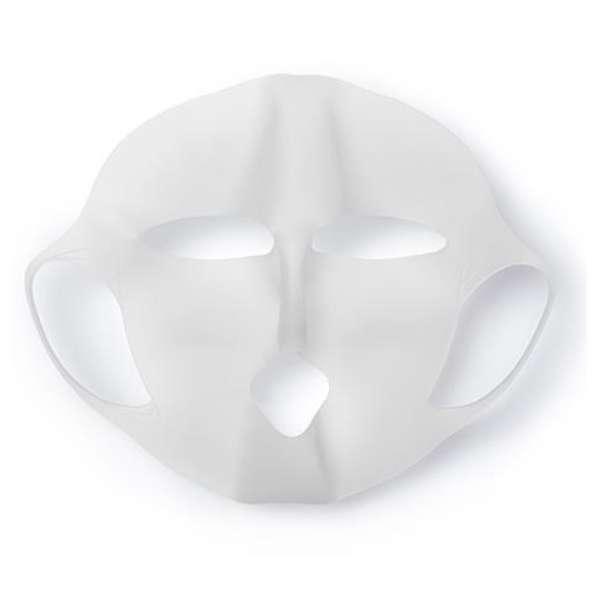 Imagen mascara potenciadora