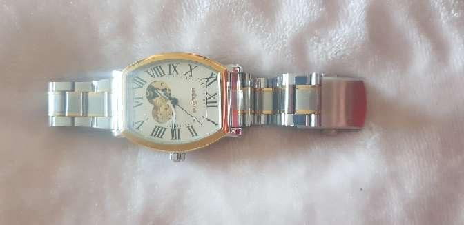 Imagen producto Reloj hombre nuevo  1
