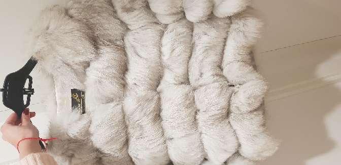 Imagen producto Chaqueta, abrigo y pelis  2