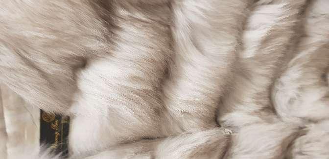 Imagen producto Chaqueta, abrigo y pelis  7