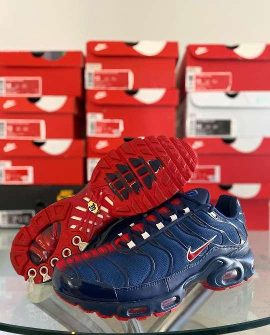 Imagen producto Nike TN Originales 3