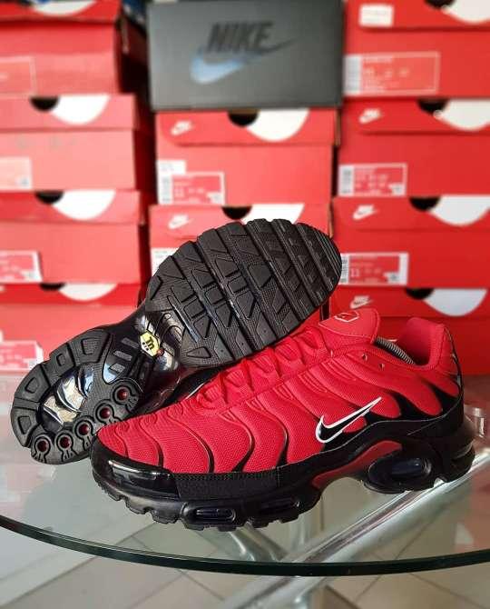 Imagen producto Nike TN Originales 1