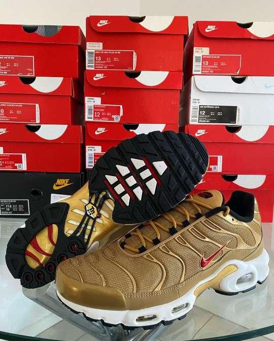 Imagen producto Nike TN Originales 4