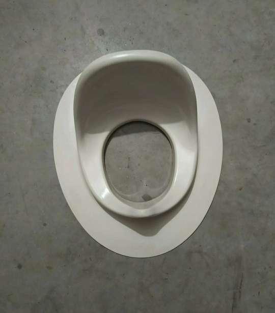 Imagen Adaptador WC