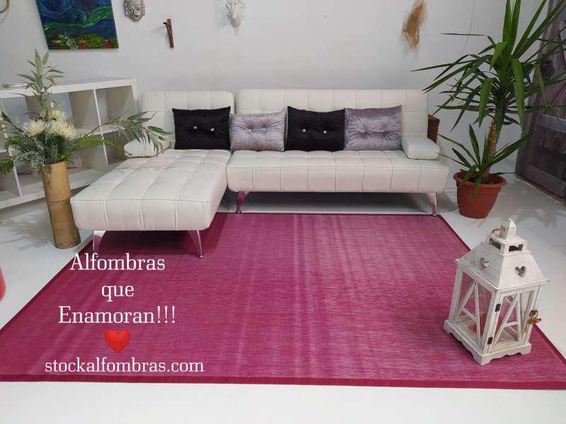 Imagen Alfombras de vinilo