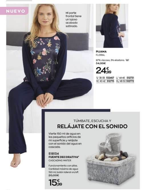 Imagen producto Camisas bonitas  6