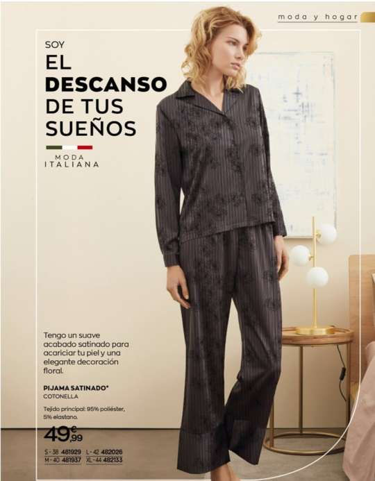 Imagen producto Camisas bonitas  9