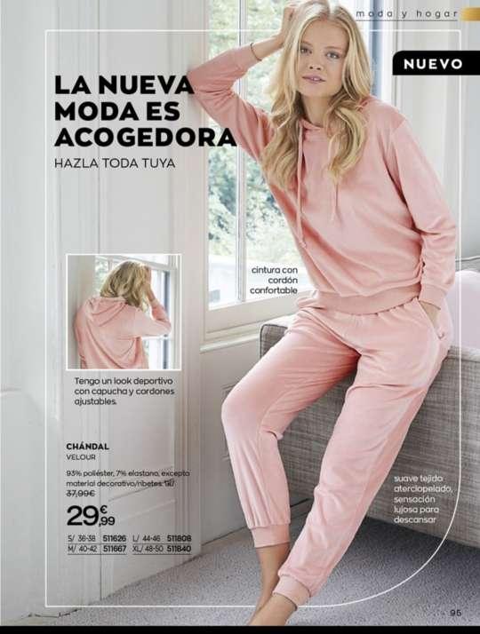 Imagen producto Camisas bonitas  4