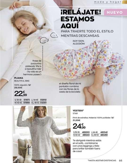 Imagen producto Camisas bonitas  5