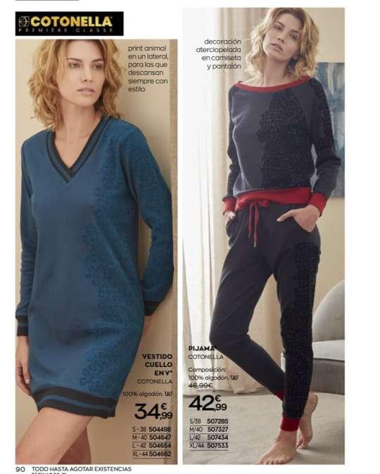 Imagen producto Camisas bonitas  7