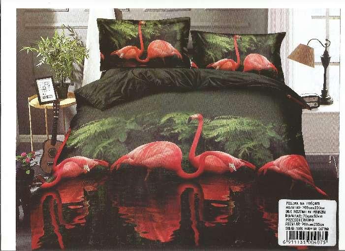 Imagen Ropa de cama